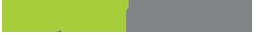 ExpertLogic Logo